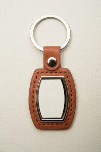 Porte-clés baril Image